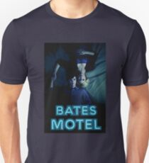 motel love T-Shirt