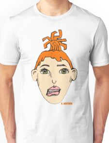 Anime Me Unisex T-Shirt
