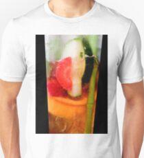 Pimm's Unisex T-Shirt