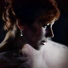Little Light by Jennifer Rhoades
