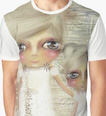 seaside angels Graphic T-Shirt