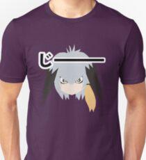 Shoebill Kemono Friends Unisex T-Shirt