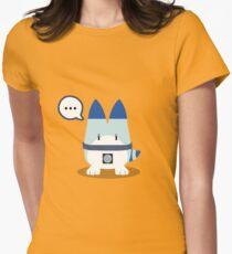 Lucky Beast Kemono T-Shirt