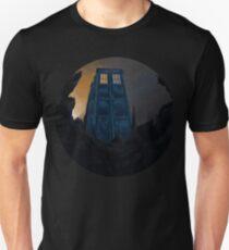 Trenzalore Unisex T-Shirt