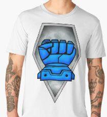 Steiner's pride Men's Premium T-Shirt