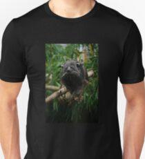 Binturong Unisex T-Shirt