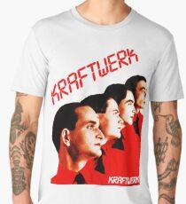 kraftwerk Men's Premium T-Shirt