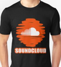 soundcloud T-Shirt