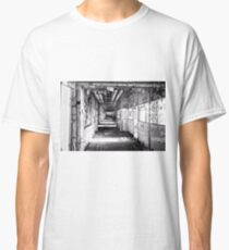 candy factory 4 Classic T-Shirt