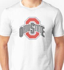 Ohio State University Shirts T-Shirt