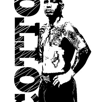 Cotto by enricoalonzo