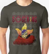 Sogeking Unisex T-Shirt