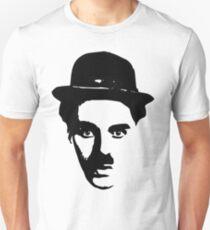 Famous Moustache Unisex T-Shirt
