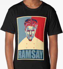 Ramsay Long T-Shirt
