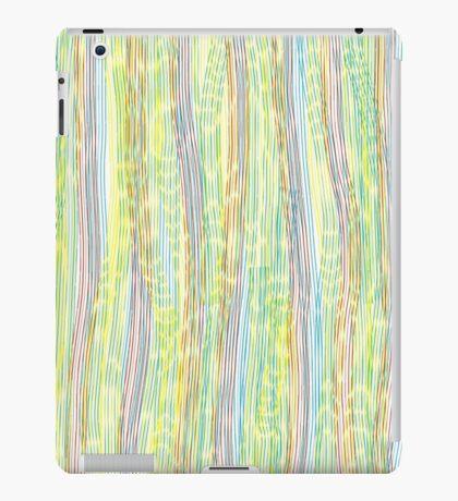 vertical  iPad Case/Skin