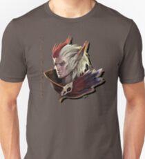 Rakan The Charmer  Unisex T-Shirt