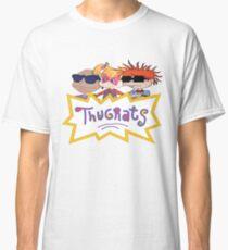 Rugrats - Thugrats Classic T-Shirt