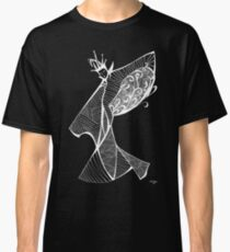Jester - Series 2 Classic T-Shirt