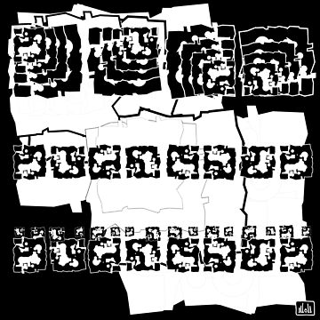 Primallary (2010 091404) by zigzagzilla
