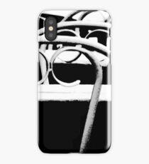 Co-Co-Di iPhone Case/Skin