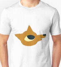 Gregg T-Shirt