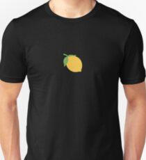 How To Make Lemonade Unisex T-Shirt