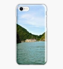 Viet Nam iPhone Case/Skin
