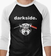 darkside. T-Shirt