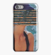 malfunction iPhone Case/Skin