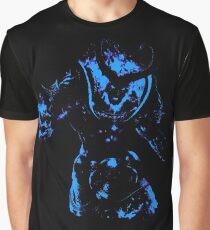When Demons Awake Graphic T-Shirt