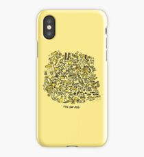 This Old Dog - Mac Demarco iPhone Case/Skin