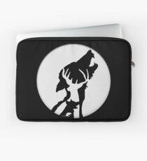 Moony,Wormtail,padfoot,&prongs Laptop Sleeve