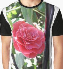 Joli coeur T-shirt graphique