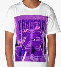 Yandere  Long T-Shirt
