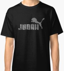 LÖWEN VON JUDAH Classic T-Shirt