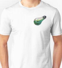 Froggo Bulbo Unisex T-Shirt
