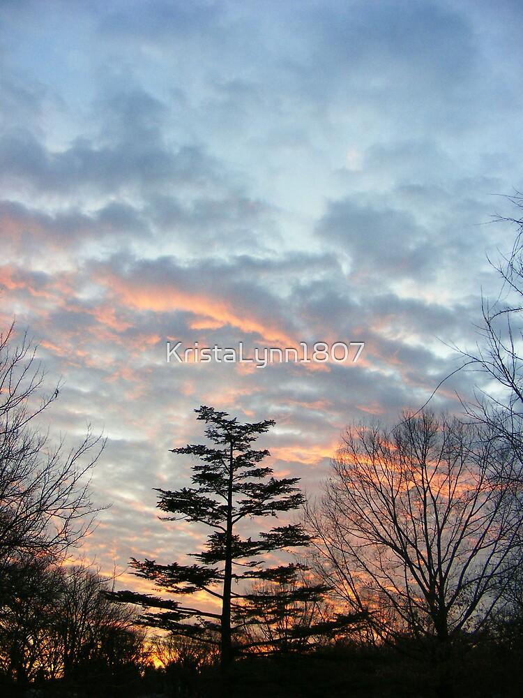Sky by KristaLynn1807