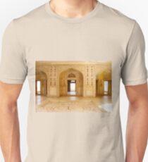 The Prison of Shah Jahan T-Shirt