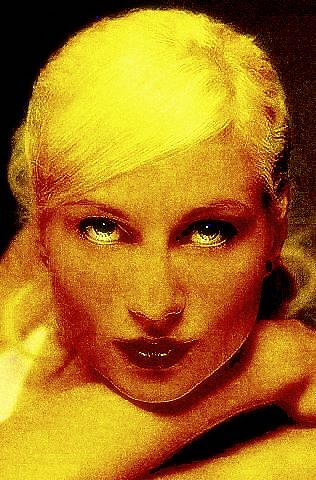 Lolita by lightleake