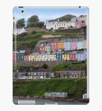Cork, Ireland iPad Case/Skin