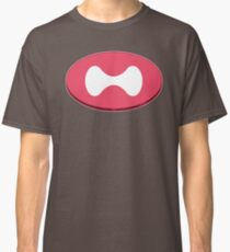 [SPLATOON] TENTATEK Classic T-Shirt