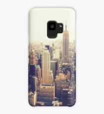New York City Case/Skin for Samsung Galaxy