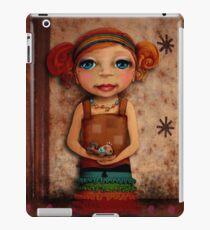 Arwen iPad Case/Skin