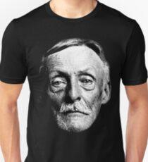 Albert Fish T-Shirt