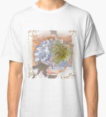 Baby's Breath Classic T-Shirt