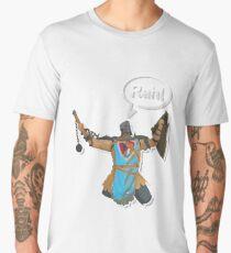 For Honor Conqueror Men's Premium T-Shirt