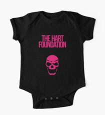 HEART FOUNDATION Kids Clothes