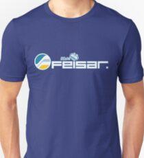 Feisar T-Shirt