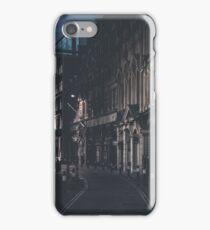 17/NT/10 iPhone Case/Skin