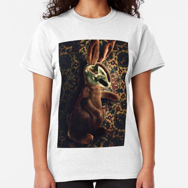 "AxXoN.N (Inspired by David Lynch's ""Inland Empire"" Classic T-Shirt"
